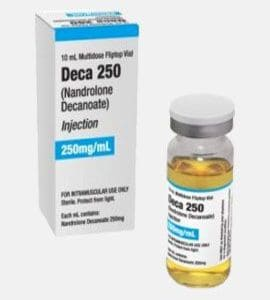 Deca durabolin for sale by cheapest price only on PillsPrime!
